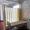 Disposable Hospital Dust-proof Curtain