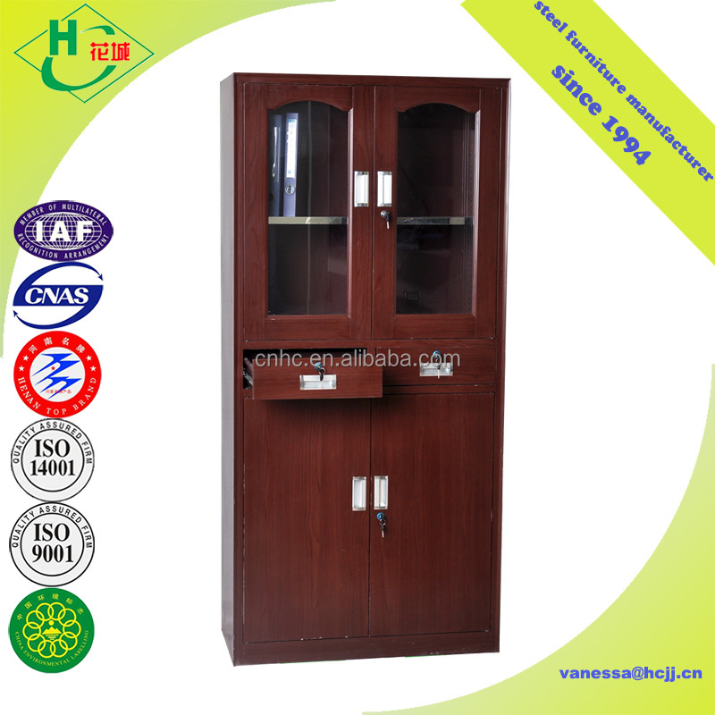 Embossed Metal Furniture, Embossed Metal Furniture Suppliers And  Manufacturers At Alibaba.com
