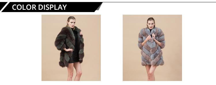 Überlegene Qualität Mäntel Für Frauen Damen Lange Fuchspelz Wintermantel Buy Winter Mäntel Für Frauen,Damen Winter Langen Pelzmantel,Fuchspelz