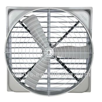 wall fans ideally for