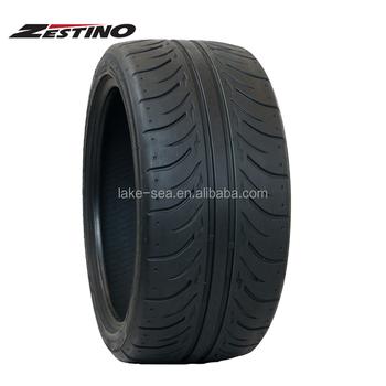 Performance Tires Wheels 245 40R17 91W UTQG 240AA Lexi