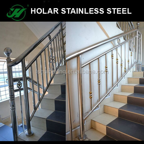 stainless steel gates fences and stair railing buy