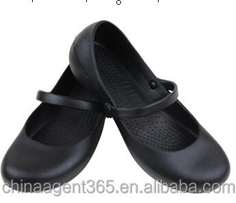 Exceptionnel Anti Slip Kitchen Shoes/summer Woman Shoes/ Best Comfortable Light Shoes