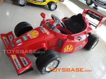kids toy car racing car children ride on toys