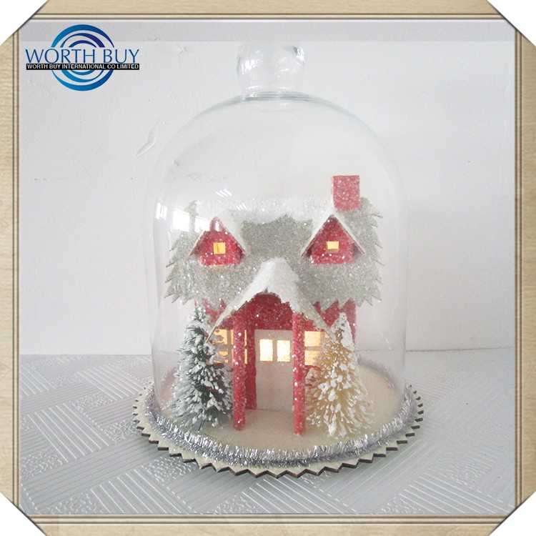 Cheap make decorative items home fine christmas home decoration Refinement home  decoration. Cheap Make Decorative Items Home Fine Christmas Home Decoration