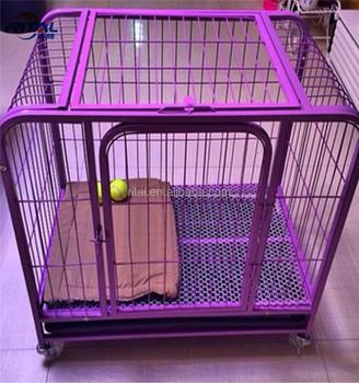 large cage pet cat kennel metal dog playpens for outdoor puppy runs buy folding playpen for. Black Bedroom Furniture Sets. Home Design Ideas
