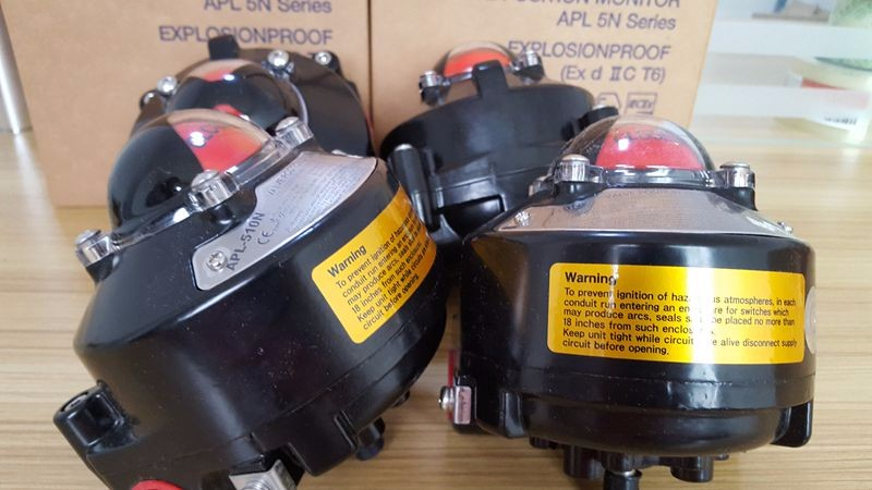 Image result for hkc actuator