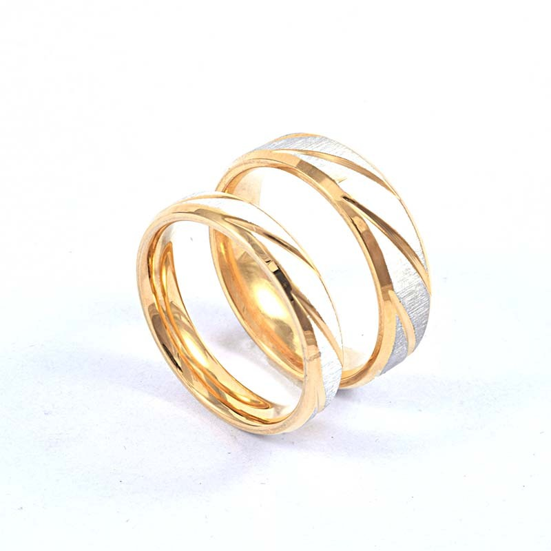 Alibaba Accessories Fashion Jewelry 2016 Jewellery Gold