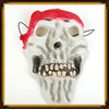 /product-detail/collectible-masks-party-skull-facial-mask-party-supply-skull-collectible-masks-60327274319.html
