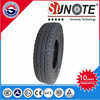 china pneu tyre tire china radial bus tire 265/70r17.5