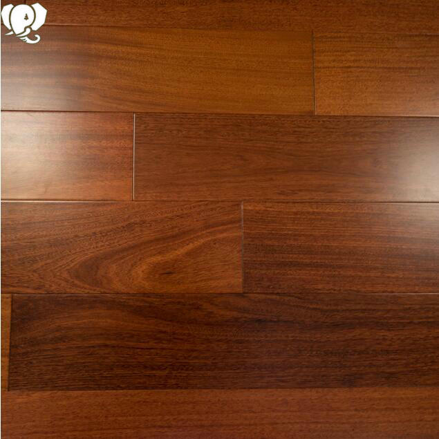 Lovely Darker Oil Prefinished Solid Walnut Engineered Wood Flooring With 3mm Veneer Wear Layer engineered wood flooring