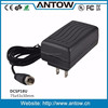 17V 18V 1A power adapter with Constant current constant voltage