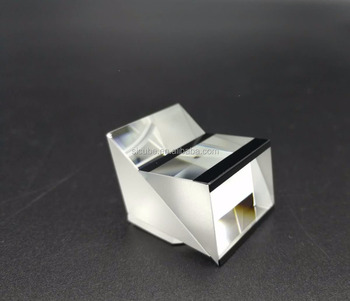 0.3 inch RTIR prism for DLP projection system
