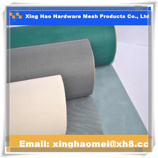 Cambodia Export Products Portable Window Screens Roll Up Insect Screen  Anti Burn Fiberglass Screen   Buy Cambodia Export Products,Anti Burn  Fiberglass ...