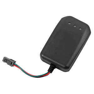 New TK101B security smart gps locator for all vehicles