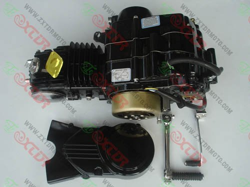 Cheap Sihuan 125cc Engines Products