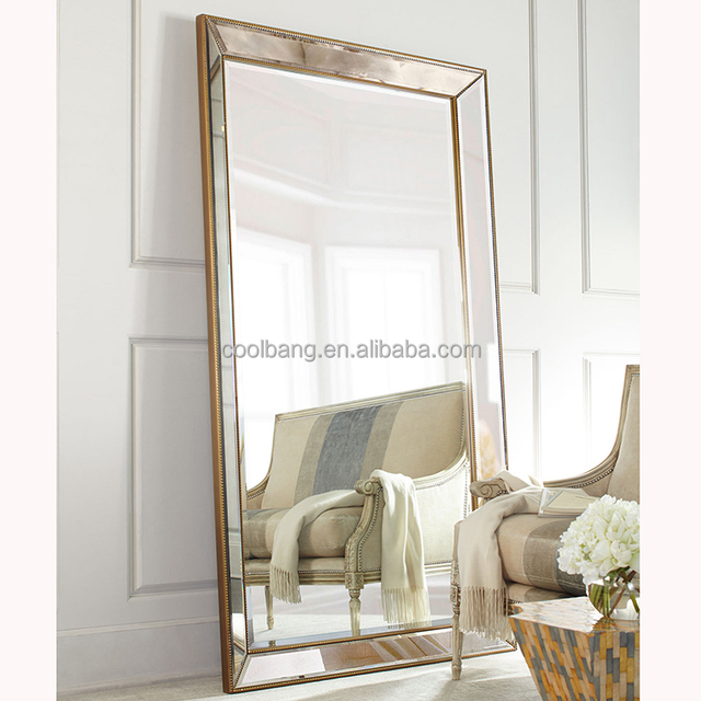 Buy Cheap China stand full length mirror Products, Find China stand ...