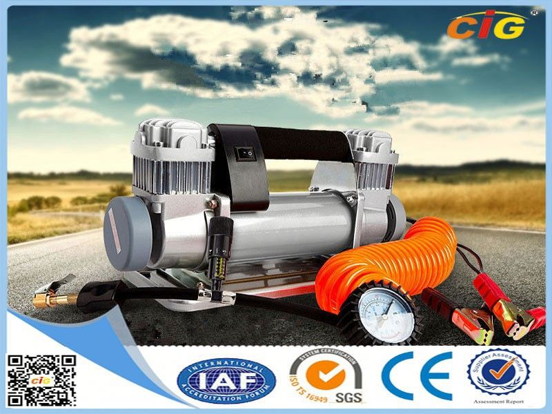 NEW Arrival Quality Assurance oil free air compressor pump