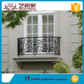 Alibaba.com Low Price Modern Indoor Wrought Iron Window Grill Design on sliding window designs for homes, wood window designs for homes, outdoor window designs for homes, exterior window designs for homes, french window designs for homes, window grill designs kenya, bay window designs for homes, bathroom window designs for homes, window grills catalog, security doors for homes, back doors for homes, decorative windows for homes, spanish window designs for homes,