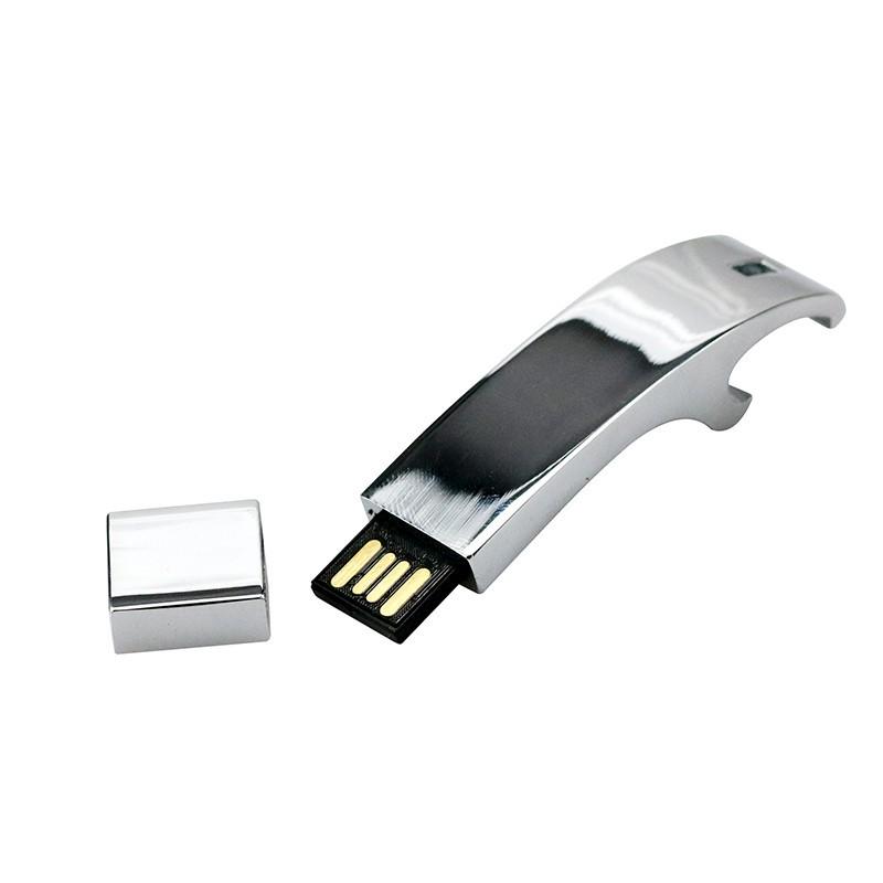real bottle opener key chain usb flash drive memory stick buy usb flash dri. Black Bedroom Furniture Sets. Home Design Ideas