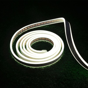 Super bright ultra thin neo led neon flex rope lighting