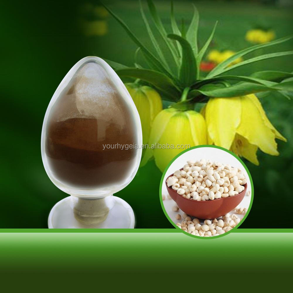 Natural Fritillaria thunbergii Extract Powder
