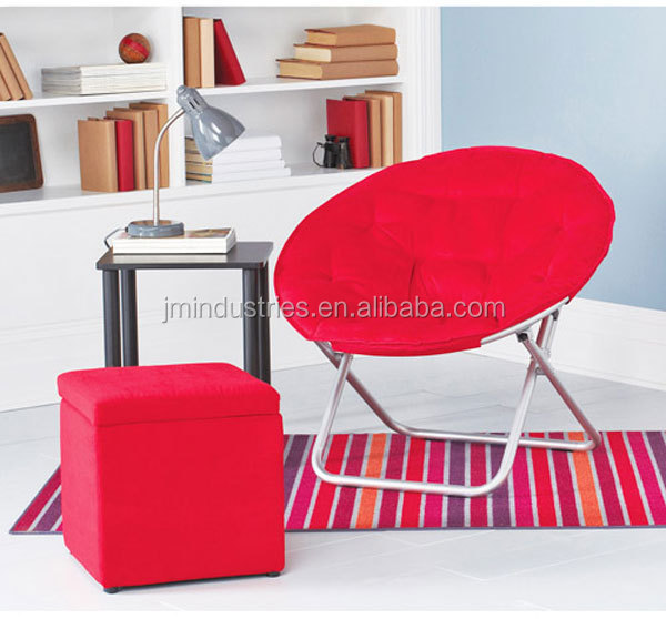 Beautiful Comfortable Cheap Foldable Portable Baby Chair With Cheap Saucer  Chairs