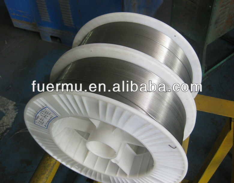 Wonderful Stainless Flux Core Mig Wire Contemporary - Electrical ...