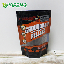 Protein 분말 Plastic Bag 와 Zipper Food Safe <span class=keywords><strong>장벽</strong></span> 1 Oz Digital 서 업 Pouch Printing