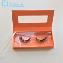 3D strip eyelashes false eyelashes personal care for make up