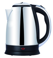 small appliance electric kettle 1.7L stainless steel Kettle cheaper price