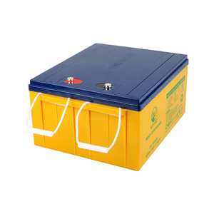 Npp Battery, Npp Battery Suppliers and Manufacturers at