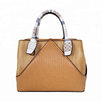 2019 Top Quality Oem Las Luxury Designer Bags Young Women Handbags Made In Italy With Custom