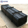 ali china used metal y fencing post for garden fence
