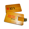 Wholesale 8-64GB credit utility business card usb flash drive