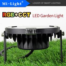 Mi Light Wifi Control Flood Light Wholesale, Light Suppliers