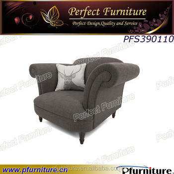 modern perfect furniture.  modern foshan furniture 5 tahun pemasok emas sempurna sudut yang modern sofa  pfs390110 in modern perfect furniture