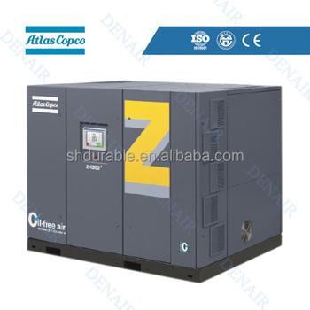 ga30 ga37 ga45 ga55 ga75 ga90 atlas copco ga screw air compressor rh alibaba com Atlas Copco GA 37 Parts Atlas Copco GA 37 Parts