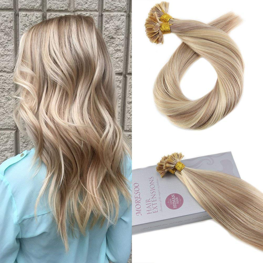 330f16dd396 Cheap 50g Hair Extensions, find 50g Hair Extensions deals on line at ...