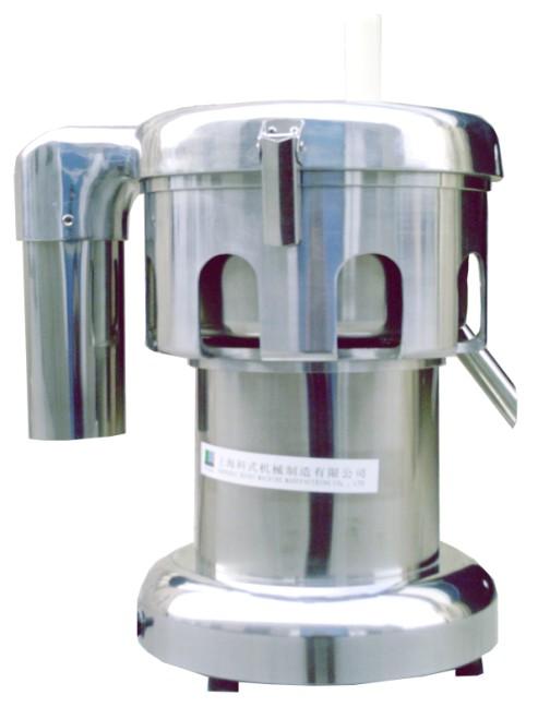 Reviews jack lalanne power juicer ultimate