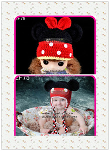 a586b19735df4b Mickey Mouse Knitting Pattern Wholesale, Mickey Mouse Suppliers - Alibaba