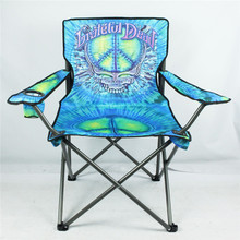 popular camping awesome folding pic baby image and navy stool chair unique ciao style of portable high blue sxs photos restaurantcom