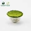Wholesale China Goods Best Selling Products Organic Matcha Green Tea