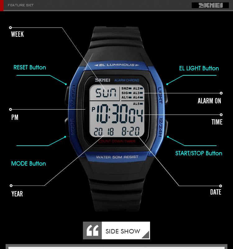 Antiguo reloj carga manual de mujer marca radia Sold at