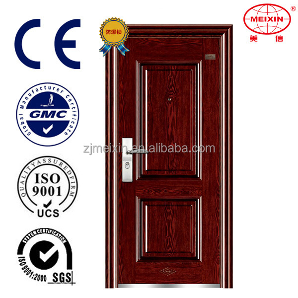 30 Inch Entry Door 30 Inch Entry Door Suppliers And Manufacturers
