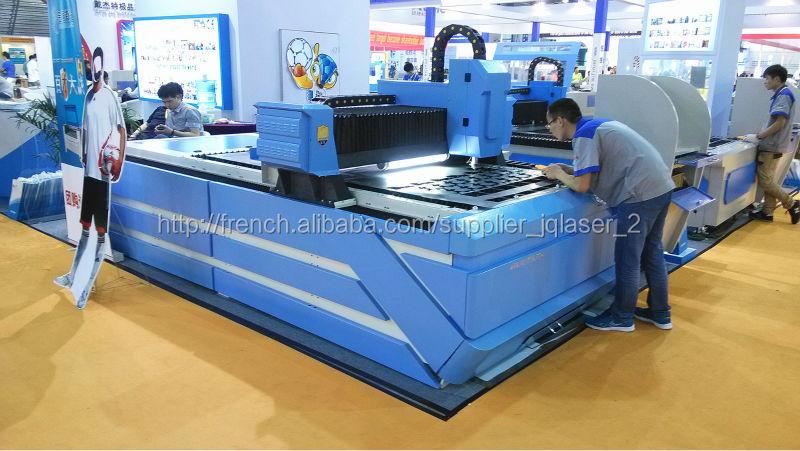 Laser Ouhoud Profil Decoupe Laser Pliage Soudage Cintrage Negoce Des Produits Metallurgiques