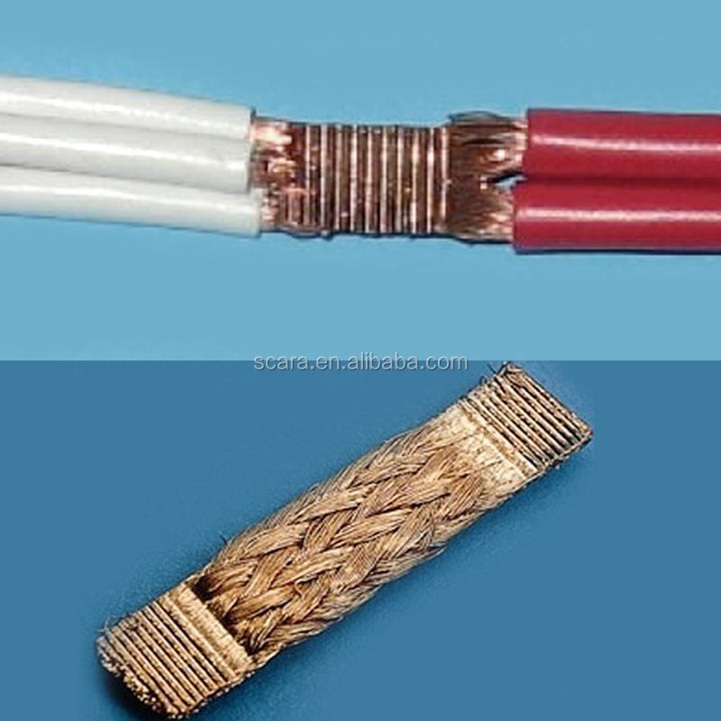 Ultrasonic Wire Harness Welding Wholesale, Welding Suppliers - Alibaba