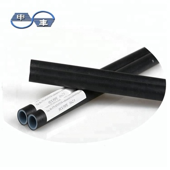 Uv Resistant Pex Al Pipe For Hot Water And Heating