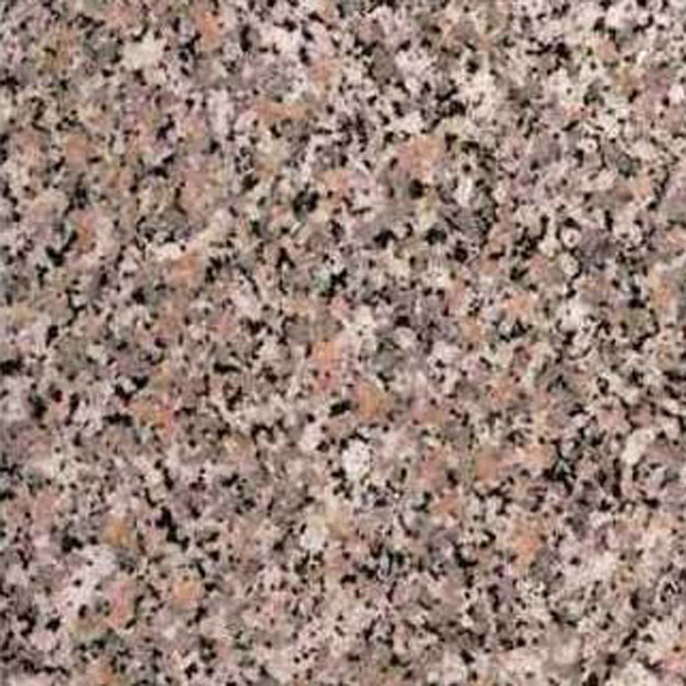 Import solid surface natural stone g687 granite tiles