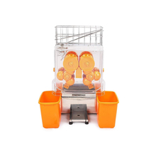 Commercial automatic fruit orange juicer machine / Industrial profession juice extractor / orange